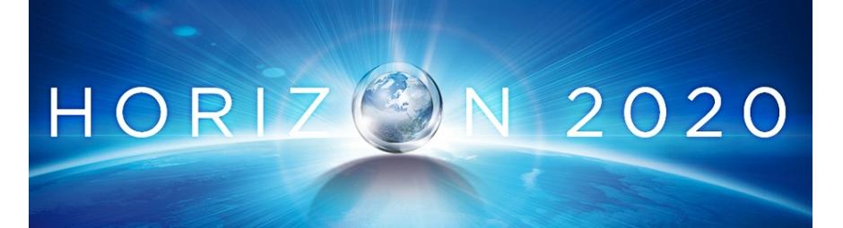 horizon_2020_felix