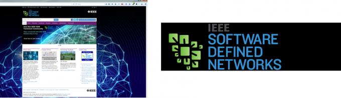 SDN IEEE 940x255