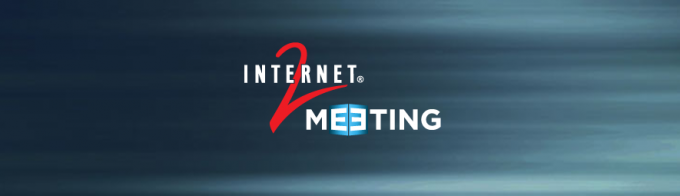 internet2-meeting