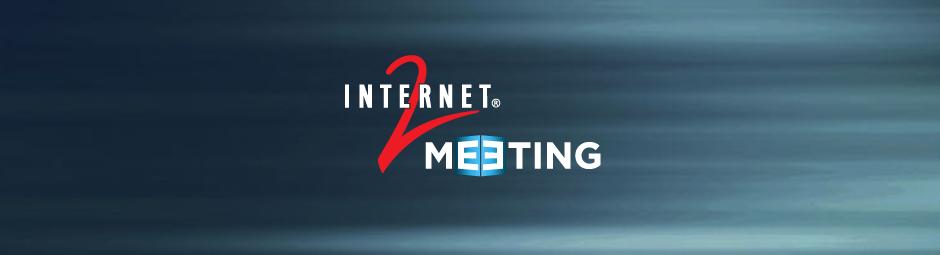 internet2-meeting